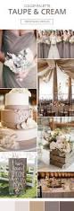 Colorful Cushions C2 B8 Neutral Color Scheme Best 25 Neutral Wedding Decor Ideas On Pinterest Neutral