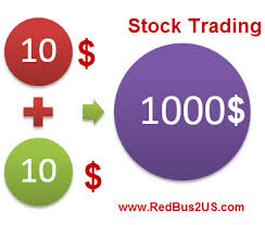 pattern day trader h1b f1 visa students stock trading allowed invest buy sell and taxes