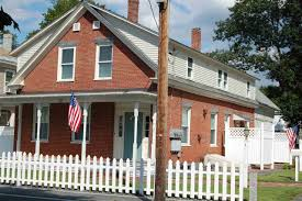 claremont nh real estate claremont new hampshire multi family