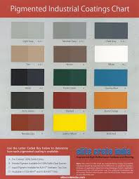 10 best epoxy flooring images on pinterest color charts crete