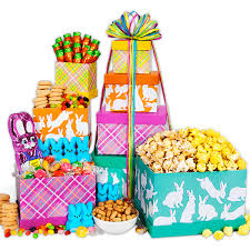 easter bunny gifts easter popcorn gifts by kingofpop