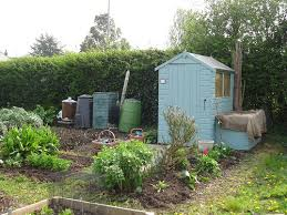 Garden Allotment Ideas 18 Best Garden Ideas Images On Pinterest Garden Allotment And