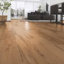 cheap oak laminate flooring
