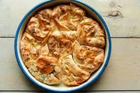 cours de cuisine en ligne nos cours de cuisine en ligne recettes de légumes oubliés