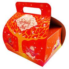 new year gift bo gift box new year lights 6923225 ferrero