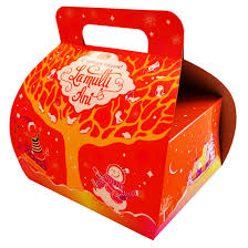 new year box new year gift boxes 2014 nefis