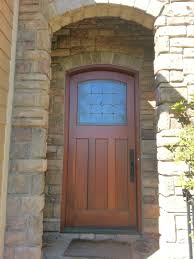 Wood Door Design by Southern Custom Doors U0026 Hardware Wood Doors Design Doors And
