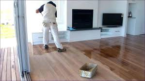 floor paint lowes porch paint architecture wonderful floor paint