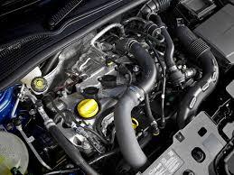 renault 5 engine renault clio gt 5 doors specs 2013 2014 2015 2016 2017