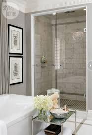 glam bathroom ideas 30 grey marble bathroom tile ideas and pictures