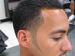 13 best nice men hairstyles images on pinterest men hairstyles