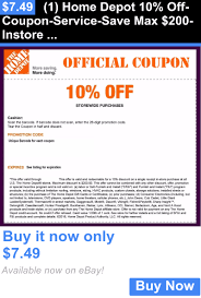 home depot tool box coupons best cabinet decoration