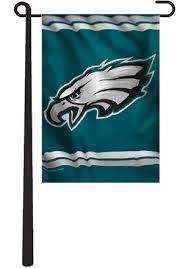 Seahawks Shower Curtain Philadelphia Eagles Flags Eagles Garden Flags Philadelphia