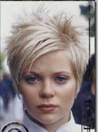 young looking hairstyles for women over 50 is this haircut to young looking for a 47 year old shorts