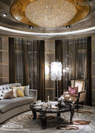 home interior shopping interior home interior designer inspirational luxury interior