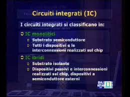entreprise si鑒e social lyon lectures ideas italiano in dispositivi e circuiti