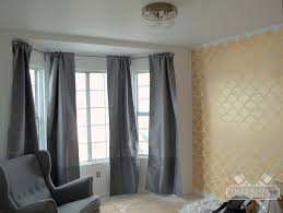Ritva Curtain Review Ikea Curtains Gold Decorate The House With Beautiful Curtains