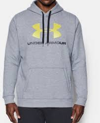 men u0027s hoodies u0026 sweatshirts under armour ca