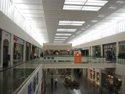 stonebriar mall thanksgiving hours northpark center dallas texas labelscar