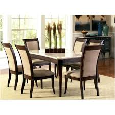 8 Chair Dining Table Set Chairs For Dining Table U2013 Nycgratitude Org
