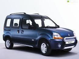 renault jeep renault jip modeli renault lodgy price images specs mileage