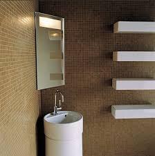 Mirrored Corner Bathroom Cabinet by Cf47533gt Thomasville Corner Sink Bathroom Vanity Size 24x24x34 5