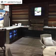 Interior Design Show Toronto 2018 National Home Show 2018 Marble Trend Marble Granite Tiles