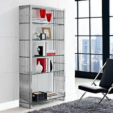 modern shelves for living room modern shelving galvano book shelf eurway modern