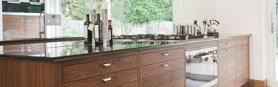 Kitchen Cabinets Dallas Texas by Amusing 30 Bathroom Vanity Cabinets Dallas Tx Design Inspiration