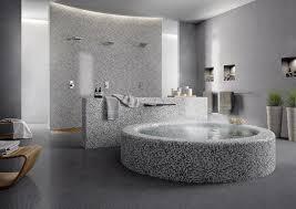 bagno mosaico mosaico nel bagno tutta la guida per arredare un bagno con stile