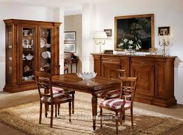 tavoli per sale da pranzo sala da pranzo con tavolo intarsiato mobili casa idea stile