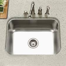 Kitchen Sinks Stores Online Sink Store Usa Jet Sink Depot Houzer Sts 1300 1 Eston