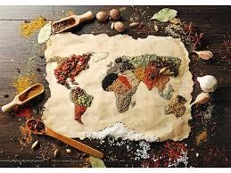les cuisines du monde cuisine du monde marseille fan de resto
