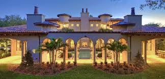 mediterranean style house mediterranean homes design of exemplary mediterranean style house