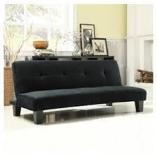 clearance sofa beds clearance sofa bed wayfair
