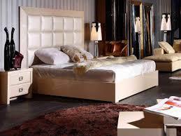 Armani Bedroom Furniture by Modern Furniture Bedroom Sets Unique Girls Bedroom Furniture