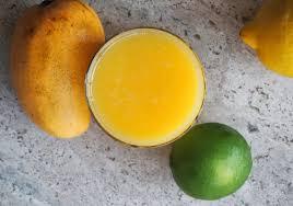 mango margarita mango margaritas with tommy bahama summerofgo lake shore lady