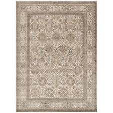 12x15 area rugs under 10 for clearance jcpenney