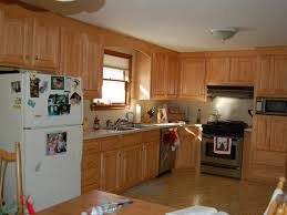 Kitchen Cabinet Cost Per Foot Entracing Kitchen Cabinet Average Cost Per Foot Creative Kitchen