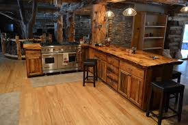 Kitchen Cabinets Wisconsin by Wood Flooring Paneling Rhinelander Wi Enterprise Wood Products