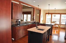kitchen cabinets custom closets cedar river cabinetry