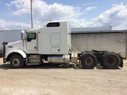 buy kenworth t800 2000 kenworth t800 tpi