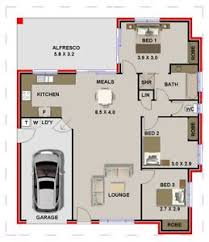 houses plans for sale the shelf house plans for sale 3 bed 1 bath floor plans