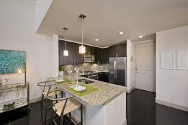 main street home design houston amazing midtown houston texas apartments wonderful decoration