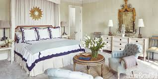Stylish Bedroom Decorating Ideas Design Pictures Of - Ideas of decorating bedrooms
