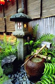 japanese garden japanese garden pinterest gardens japan and