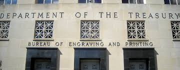 fond d ran de bureau how treasury s bureau of engraving and printing is benefiting from