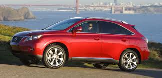 lexus rx red interior lexus rx 350 price modifications pictures moibibiki