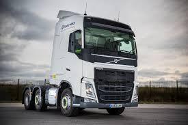 volvo tractor truck volvo fh 460 6 2 tractor globetrotter cab uk spec u00272012 u2013pr
