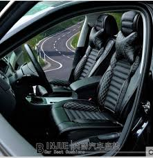 seat covers for toyota camry 2014 aliexpress com buy free shipping special seat covers for